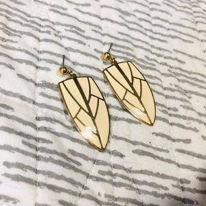 🎉2 for $10! Vintage earrings